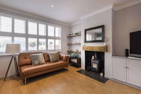3 bedroom terraced house for sale - Westfield Cottage, Cudham, TN14