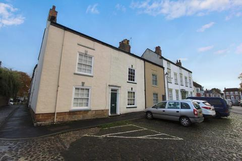 3 bedroom house - West Green, Stokesley, Middlesbrough