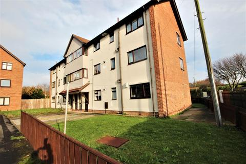 2 bedroom apartment to rent - Newhaven Court, Hartlepool