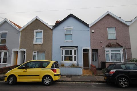 2 bedroom terraced house for sale - Arnos Street, Bristol