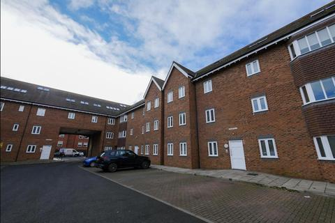 2 bedroom apartment for sale - The Croft, Thornholme Road, Thornhill, Sunderland