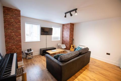 2 bedroom apartment for sale - The Croft, Thornholme Road, Thornhill, Sunderland