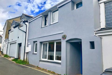 1 bedroom apartment to rent - South Street, Totnes