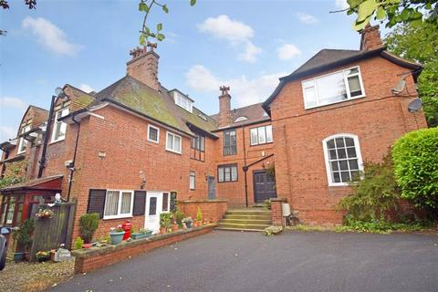 3 bedroom flat for sale - Weaponness Park, Scarborough, North Yorkshire, YO11