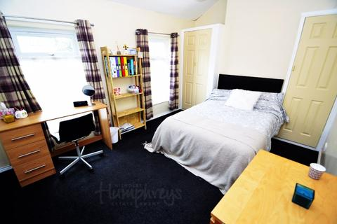 4 bedroom house to rent - Neville Terrace, Durham, DH1