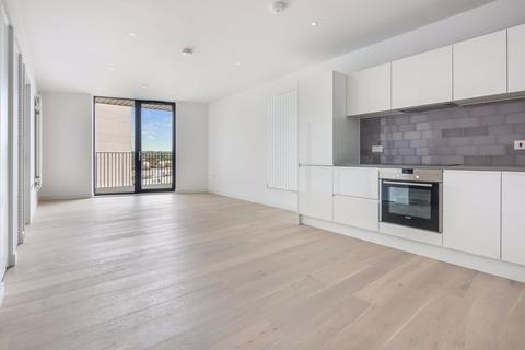 1 bedroom apartment to rent - Atlantic Apartments, Royal Docks, E16
