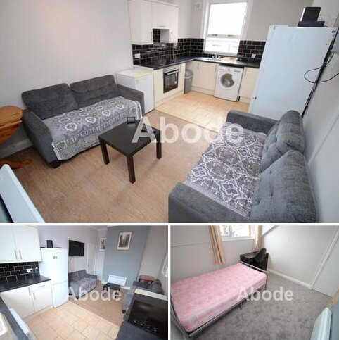 4 bedroom house to rent - Hyde Park Road, Leeds, West Yorkshire