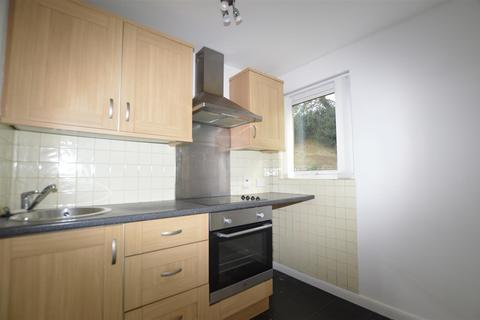 1 bedroom apartment to rent - Lister Lane, Bradford