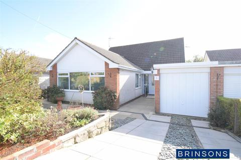 3 bedroom detached bungalow for sale - Lon Fach, Caerphilly