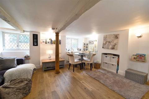 2 bedroom cottage for sale - Orlingbury