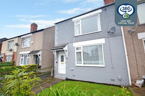 2 bedroom semi-detached house for sale - Banks Road, Coundon, Coventry