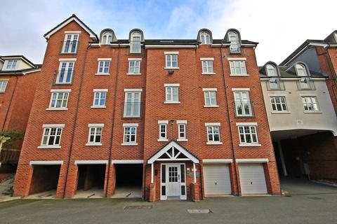 2 bedroom apartment for sale - Wilderspool Causeway, Warrington, WA4