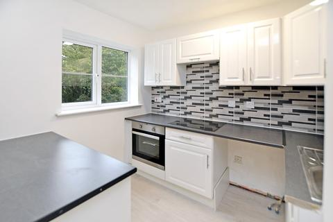 1 bedroom flat for sale - Shearers Way, Boreham, Chelmsford, CM3