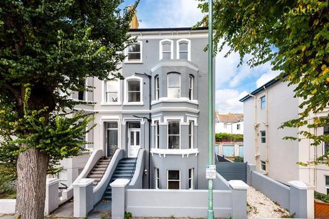 2 bedroom apartment for sale - Clarendon Villas, Central Hove