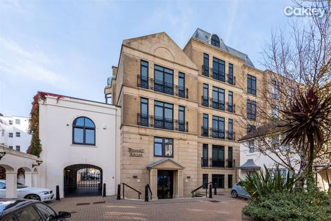 1 bedroom apartment for sale - Russell House, Russell Mews, Brighton
