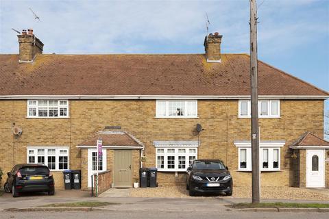 2 bedroom terraced house for sale - Westwood Road, Broadstairs