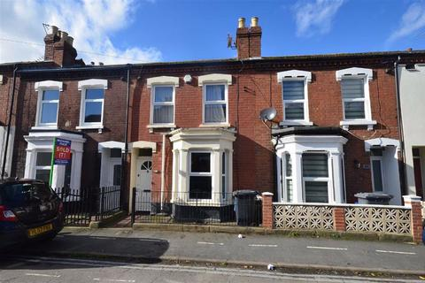3 bedroom terraced house for sale - Clement Street, Gloucester, GL1