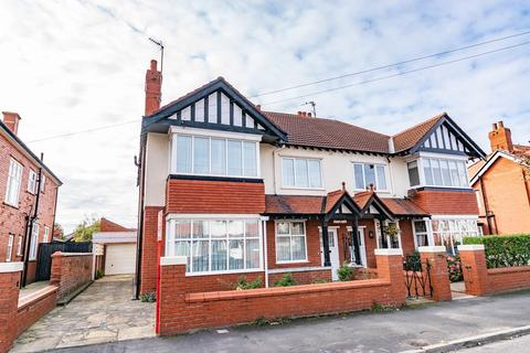 4 bedroom semi-detached house for sale - Rowsley Road, Lytham St Annes, FY8