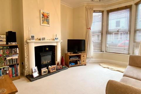 2 bedroom terraced house for sale - Manworthy Road, Bristol