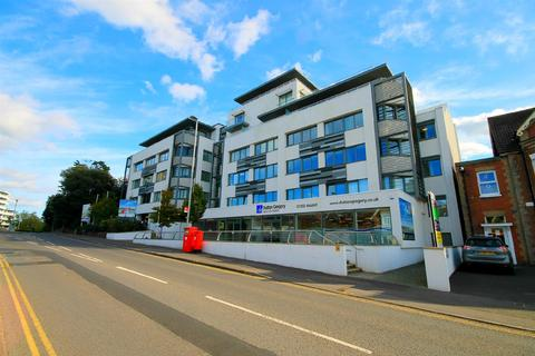 2 bedroom apartment for sale - Parkstone Road, Poole
