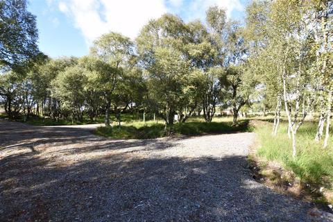 Land for sale - Whitebridge, Inverness