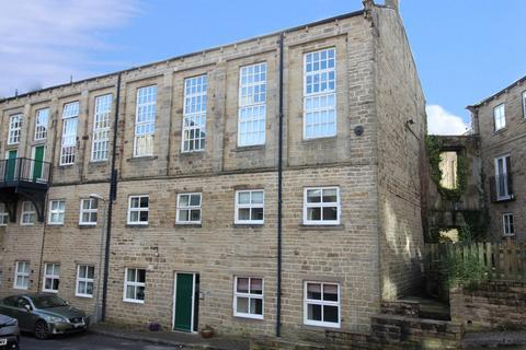 3 bedroom apartment for sale - Woodcote Fold, Oakworth, Keighley, BD22