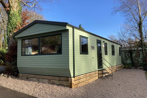 2 bedroom property for sale - Gatebeck Holiday Park, Gatebeck Road, Endmoor, LA8 0HL