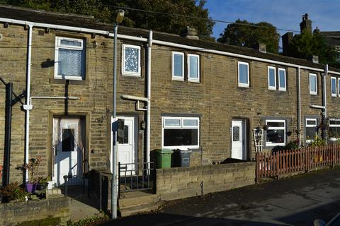 1 bedroom terraced house to rent - Ray Gate, Huddersfield