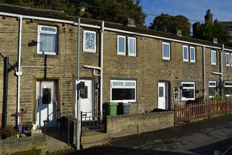 1 bedroom terraced house - Ray Gate, Huddersfield