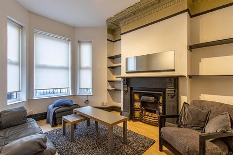 1 bedroom flat to rent - Montgomery Street, Roath Park