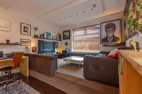 2 bedroom flat to rent - Pen-Y-Lan Road, Penylan
