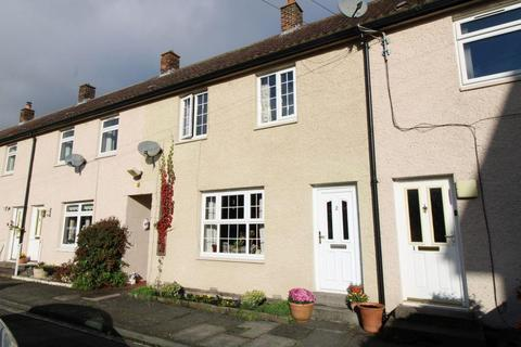 2 bedroom terraced house for sale - Frenchmans Row, Heddon-on-the-Wall, Newcastle Upon Tyne, Northumberland