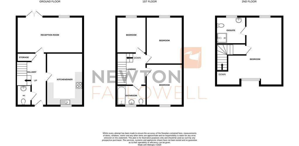 Floorplan: 7metcalfe High.jpg