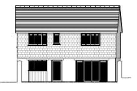 3 bedroom detached house - Clinton Road, Redruth