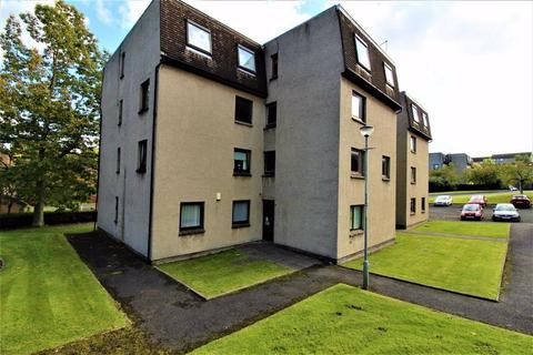 3 bedroom flat for sale - Fortingall Avenue, Glasgow