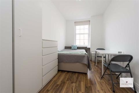 1 bedroom house share to rent - Queensway, London