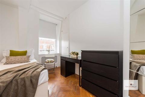 House share to rent - Queensway, London