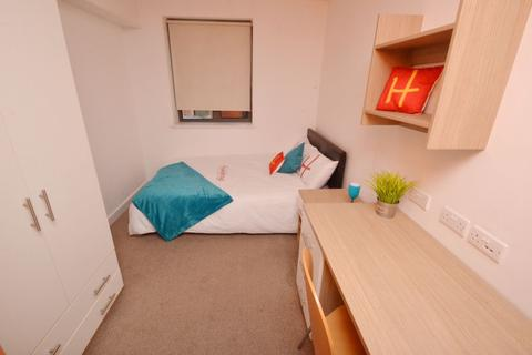 1 bedroom flat to rent - Six Degrees, NG3 - NTU