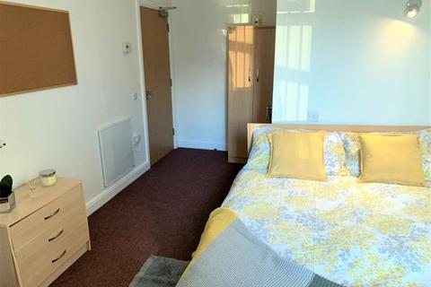 House share to rent - 270 Woolton Road, Liverpool - LUXURY en- suite rooms