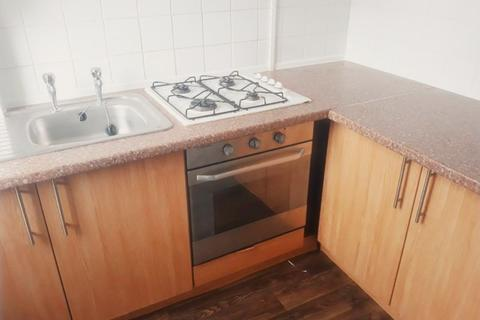 Studio to rent - Osborne Road, Liverpool- FREE WIFI / LONG LET MUST BE VIEWED!