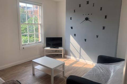 6 bedroom house share to rent - Parliament Place, Liverpool
