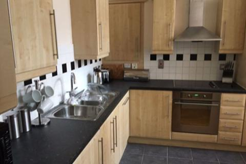 1 bedroom house share to rent - Castle Street, Liverpool - ROOM LOCATED IN THE CITY CENTRE