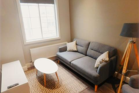 2 bedroom apartment to rent - 20 Water Street, Liverpool- LUXURY LIVING - MUST BE VIEWED