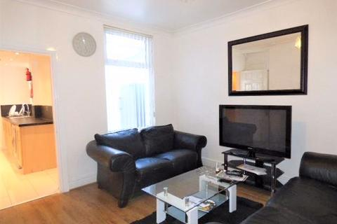 2 bedroom house share to rent - Chiswell Street, Liverpool - TWO ROOMS REMAINING