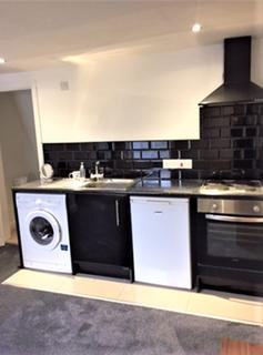 Studio to rent - Duke Street, Liverpool - LIVERPOOL CITY CENTRE/ NO DEPOSIT