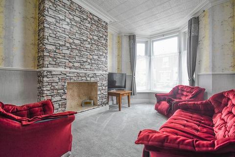 2 bedroom terraced house for sale - Leamington Road, Blackburn