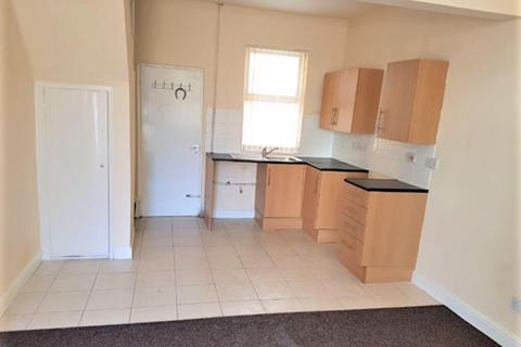 2 bedroom terraced house to rent - Burnand Street, Liverpool