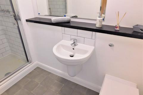 3 bedroom apartment to rent - Fox Street, Liverpool City Centre, 5 Mins Walk to Unis