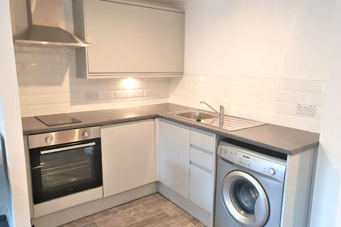 1 bedroom apartment to rent - Duke Street Development - BEAUTIFUL NEW FURNISHED/ UNFURNISHED APARTMENTS