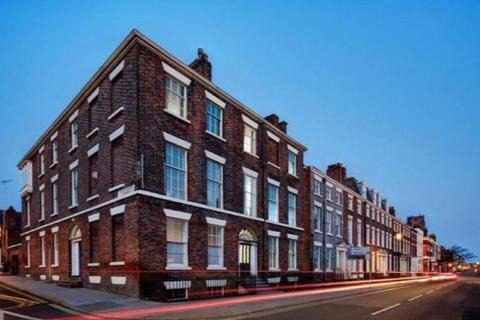 1 bedroom apartment to rent - Rodney Street, Liverpool- VIEWING COMES RECOMMENDED!!